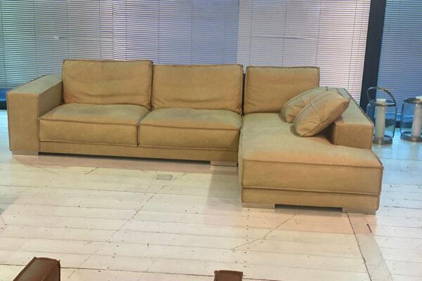 divano casall outlet