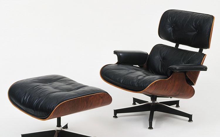 long chair restauro