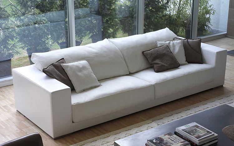 rifacimento divani marca