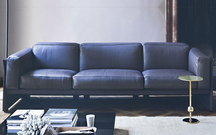 rifacimento divani su misura