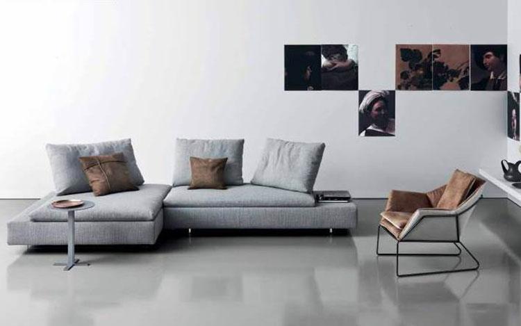 Rifacimento icone design convert casa arredamento - Arredamento interni design ...