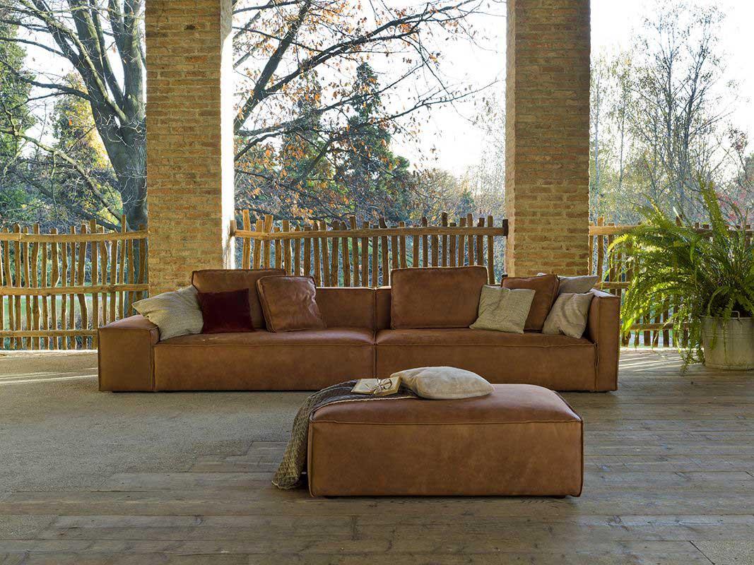 Trust convert casa arredamento interni design for Casa interni design