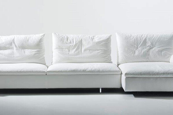 Produzione divani design a prezzo di produzione for Divani a poco prezzo
