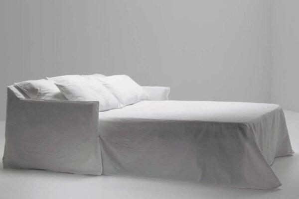 Shadow divano letto classico