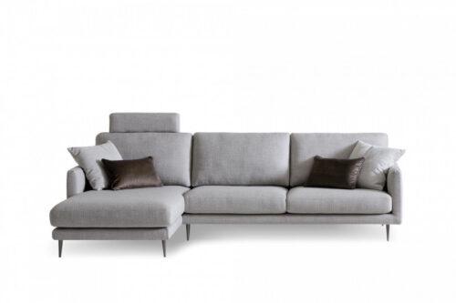 divano trilli