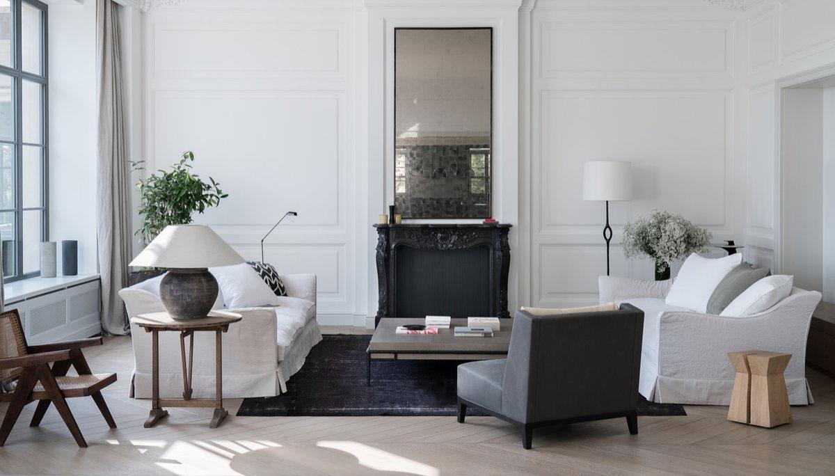 salotto-di-design-classico