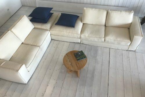 divano HONFLEUR