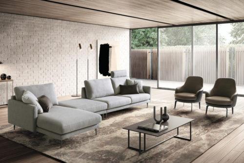Divani Scontati Da Esposizione.Outlet Divani Convert Casa Arredamento Interni Design
