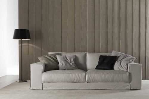divano honfleur chiaro